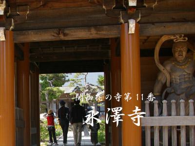 20080503永沢寺門.jpg